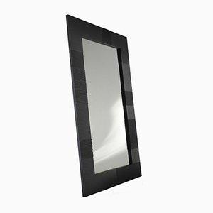 Campi Mirror by Carlo Cumini for ALBEDO