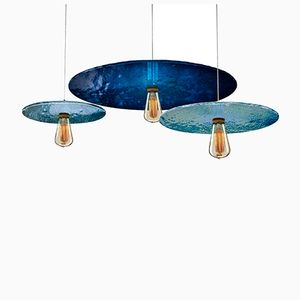 Plato Pendant Light Set from Nestor & Røsten