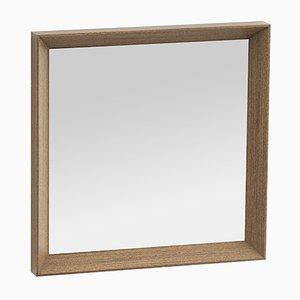 Miroir Essential par Carlo Cumini pour ALBEDO