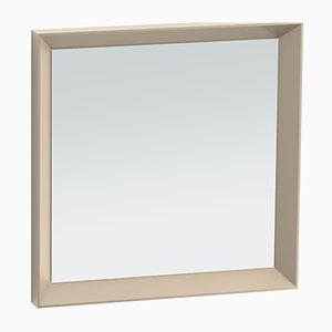 Essential Spiegel von Caro Cumini für ALBEDO