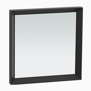 Specchio Essential di Carlo Cumini per ALBEDO