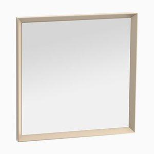 Espejo Essential de Caro Cumini para ALBEDO
