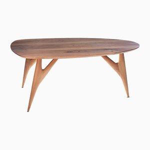 Tavolo piccolo Ted Masterpice di Greyge