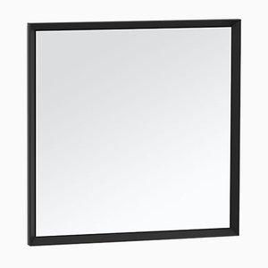 Miroir Essential par Caro Cumini pour ALBEDO