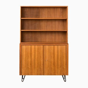 Mueble vintage de Musterring International, años 50