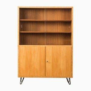 Mueble vintage de WK Möbel, años 50