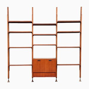 Adjustable Bookcase, 1960s