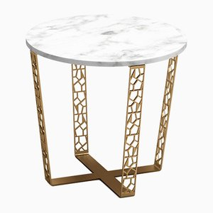 Table Basse Arabesque de ALBEDO