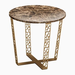 Arabesque Coffee Table from ALBEDO