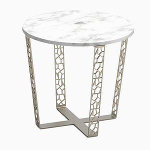 Arabesque Coffee Table from ALBEDO
