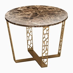 Table Basse Arabesque de ALBEDO