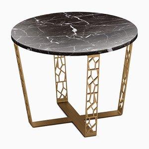 Tavolino da caffè Arabesque di ALBEDO