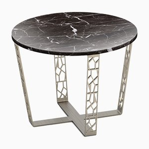 Arabesque Coffee Table from ALBEDO, 2019