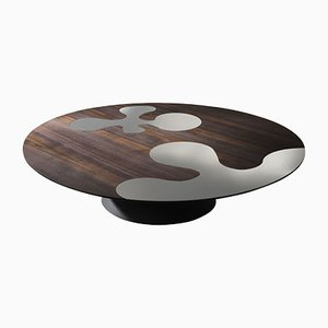Isole Coffee Table from ALBEDO, 2019