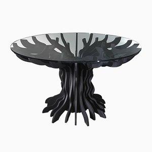 Tale Tisch von ALBEDO