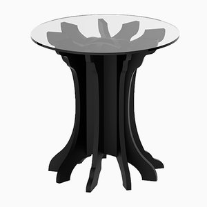 Tale Coffee Table from ALBEDO, 2019