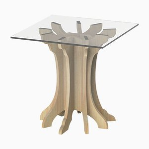 Table Basse Tale de ALBEDO