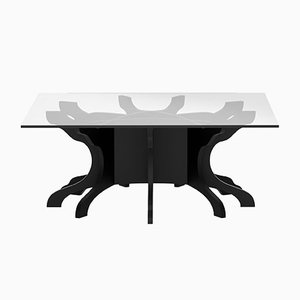 Table Basse Tale de ALBEDO