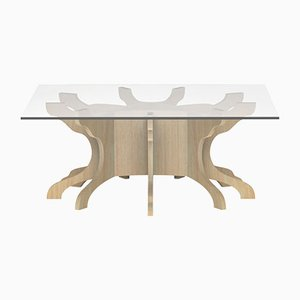 Tale Coffee Table from ALBEDO