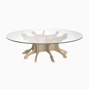 Tavolino da caffè Tale di ALBEDO, 2019