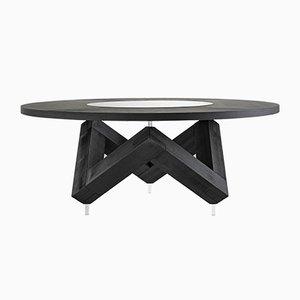 Modell W Tisch von ALBEDO