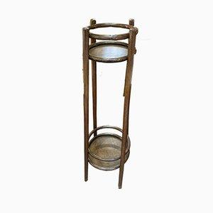 Vintage Stand von Thonet
