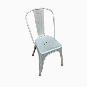 Vintage Stuhl von Tolix