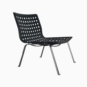 Pop-Style O'Mies Stuhl von Giancarlo Vegni für Fasem, 1980er