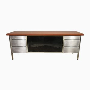 Industrial Sideboard from Vinco, 1970s