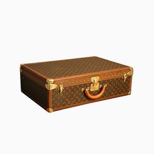 Alzer 70 Koffer von Louis Vuitton, 1980er