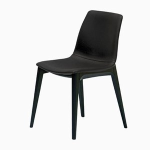 Model Unique Chair from ALBEDO