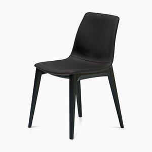 Stuhl von Albedo