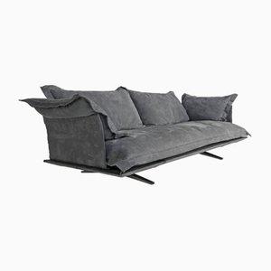 Modell Sofa von ALBEDO, 2019