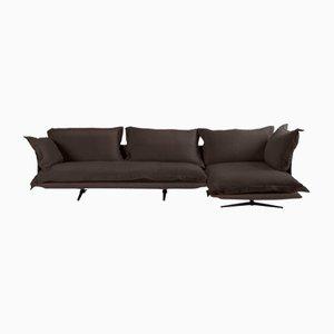 Modell Sofa von Albedo