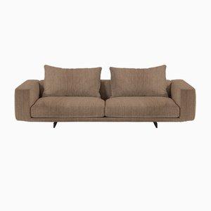 Modell M Sofa von Albedo