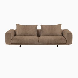 Sofá modelo M de Albedo