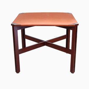 Modell 753 Spieltisch von Ico Parisi für Cassina, 1962