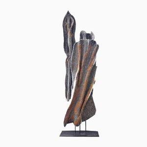 The Elements Felt Object de Margaret van Bekkum,