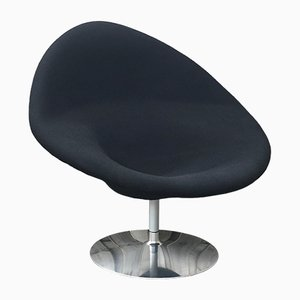 Large Globe F422 Lounge Chair by Pierre Paulin for Artifort, 1990s