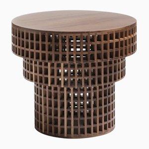 Carabottino Tisch von Cara e Davide für Medulum