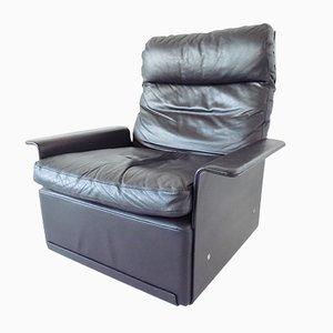 620 Sessel von Dieter Rams für Vitsoe, 1960er