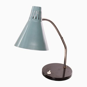 Vintage DDR Table Lamp from Reif Zweckleuchten