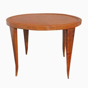Coffee Table by Osvaldo Borsani, 1940s