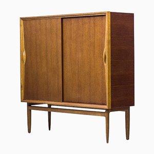 Mueble de Bertil Fridhagen para Bodafors, años 50