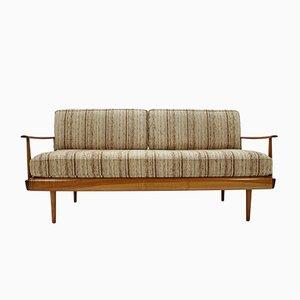 Mid-Century Sofa von Wilhelm Knoll für Antimott, 1960er