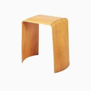 Model Wind Stool by Nendo for Swedese, 2004