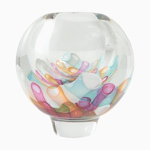 Vase from Gary Beecham, 1970s