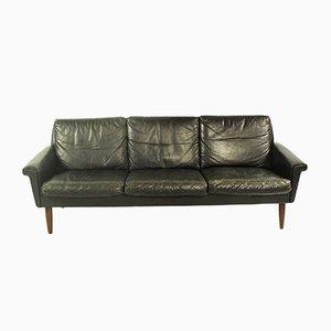 Mid-Century 3-Sitzer Sofa von Georg Thams für Vejen Polstermøbelfabrik