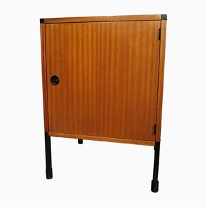Small Cabinet by ARP for Minvielle, 1960s