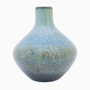 Vase von Carl-Harry Stålhane für Rörstrand, 1950er